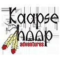 Kaapsehoop Adventures Logo